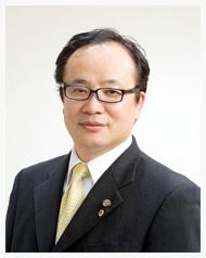 岡島弁護士事務所代表